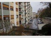 Appartement à vendre F4 à Nancy - Réf. 6103222