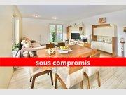 Appartement à vendre 2 Chambres à Diekirch - Réf. 7024822