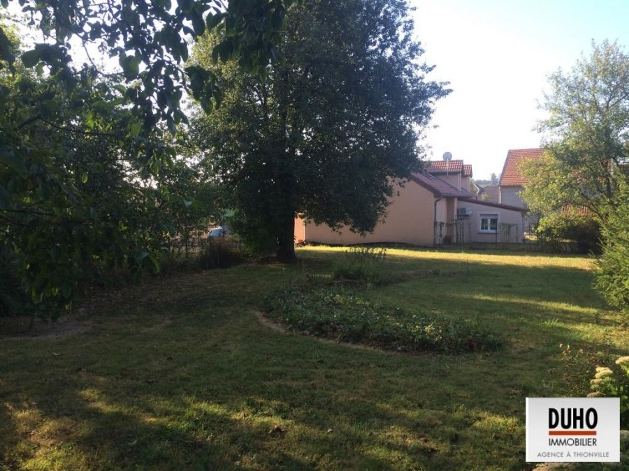 Duho immobilier for Valeur terrain non constructible commune