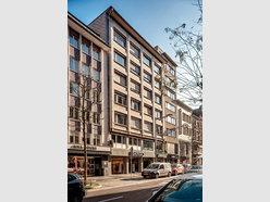 Wohnung zur Miete 1 Zimmer in Luxembourg-Gare - Ref. 7028918