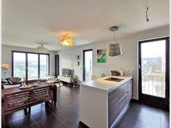 Apartment for rent 1 bedroom in Belval - Ref. 7225526