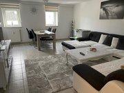 Apartment for sale 1 bedroom in Pétange - Ref. 7037110
