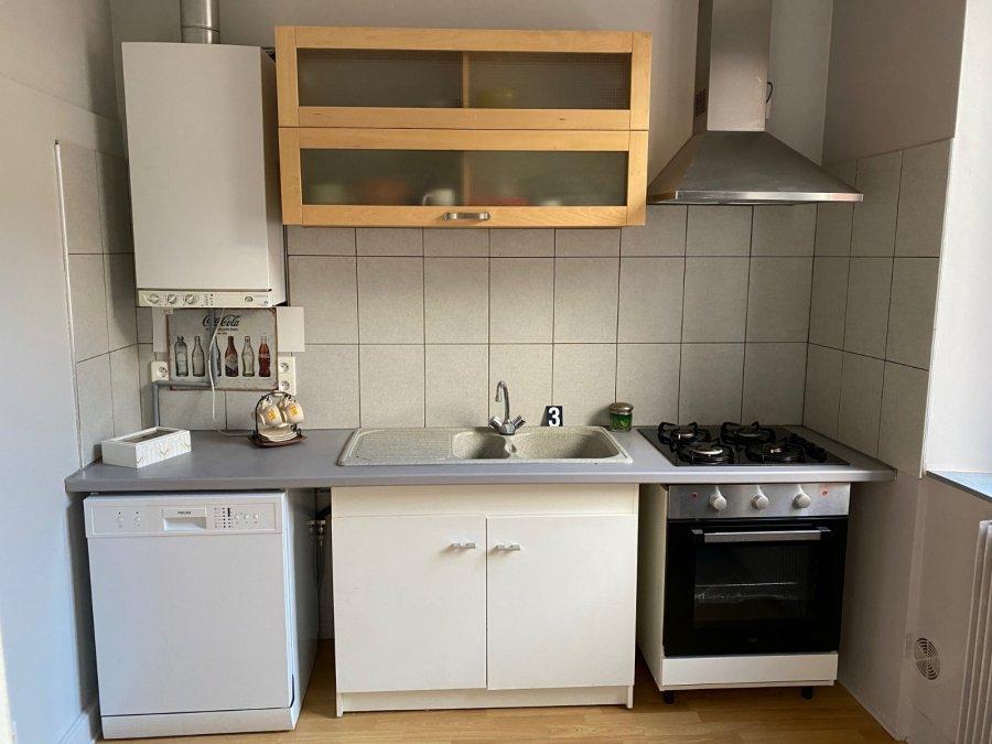 louer appartement 2 pièces 45 m² toul photo 3