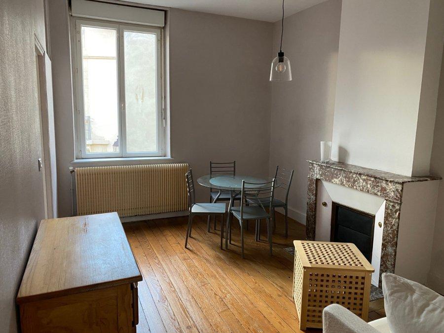 louer appartement 2 pièces 45 m² toul photo 4