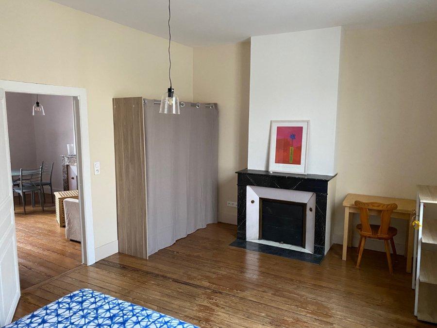 louer appartement 2 pièces 45 m² toul photo 5