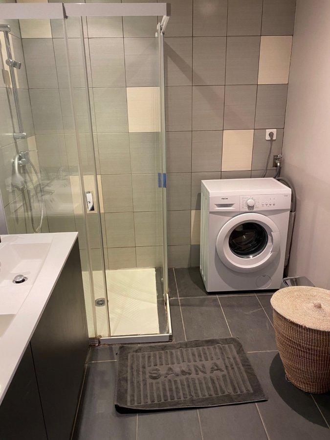 louer appartement 2 pièces 45 m² toul photo 6