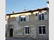 Maison mitoyenne à vendre F5 à Blénod-lès-Toul - Réf. 6656182
