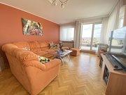 Maisonnette zum Kauf 4 Zimmer in Howald - Ref. 6918326