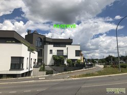 Retail for rent in Bascharage - Ref. 5943478