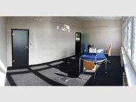 Bureau à louer à Howald - Réf. 5554358