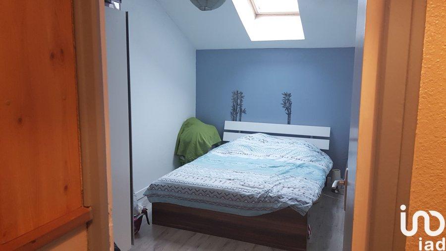 acheter appartement 4 pièces 79 m² essey-lès-nancy photo 4