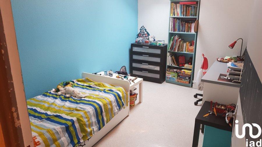 acheter appartement 4 pièces 79 m² essey-lès-nancy photo 5