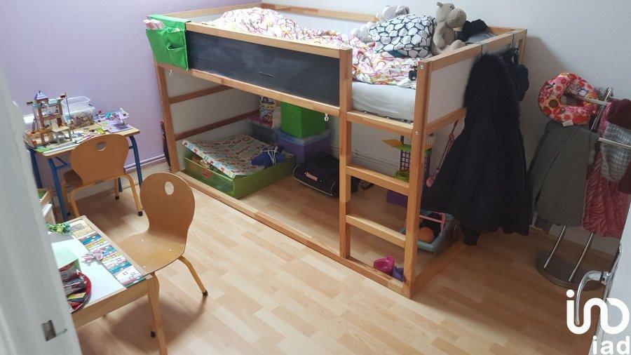 acheter appartement 4 pièces 79 m² essey-lès-nancy photo 6
