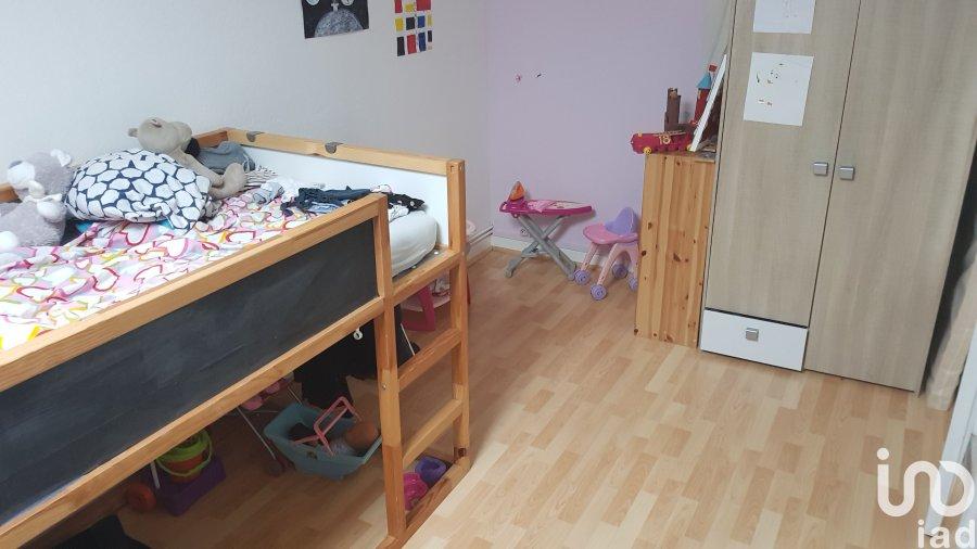 acheter appartement 4 pièces 79 m² essey-lès-nancy photo 7