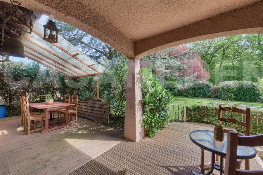 ▷ Haus kaufen • Saint-Avold • 140 m² • 178.000 € | atHome