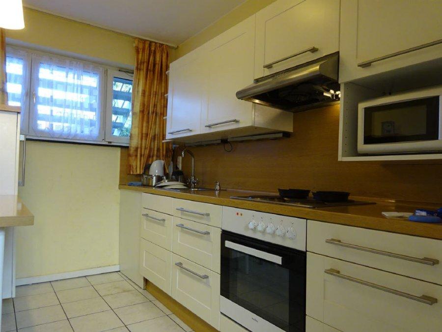 acheter maison 7 pièces 175 m² gerolstein photo 5
