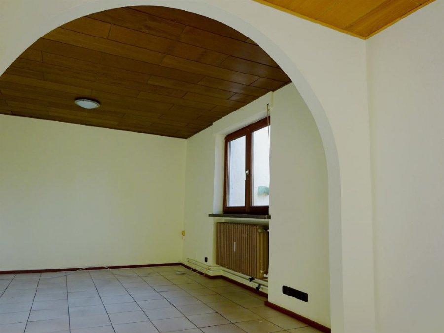 acheter maison 7 pièces 175 m² gerolstein photo 7