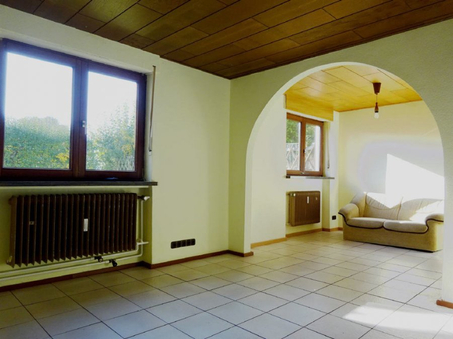acheter maison 7 pièces 175 m² gerolstein photo 6