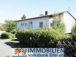 Haus zum Kauf 7 Zimmer in Gerolstein - Ref. 6025398