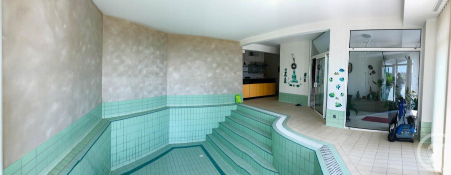 house for buy 15 rooms 225 m² thionville photo 5