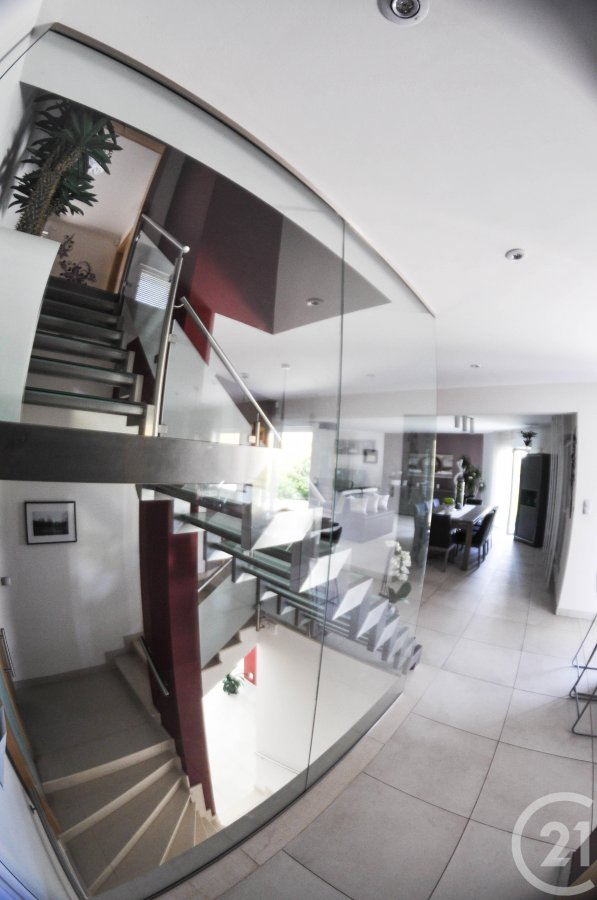 house for buy 15 rooms 225 m² thionville photo 7