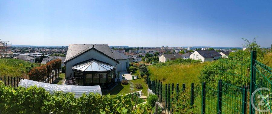 acheter maison 15 pièces 225 m² thionville photo 4