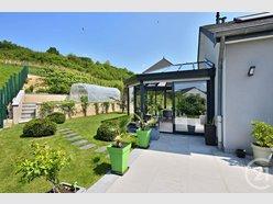 Maison à vendre F15 à Thionville - Réf. 6422966