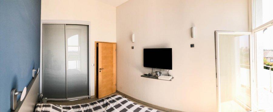 acheter maison 15 pièces 225 m² thionville photo 7