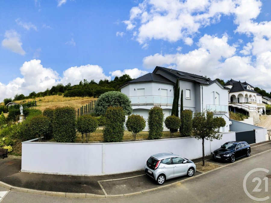 house for buy 15 rooms 225 m² thionville photo 3