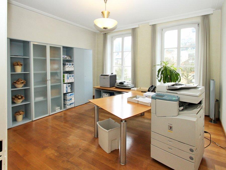 acheter bureau 0 chambre 830 m² larochette photo 4