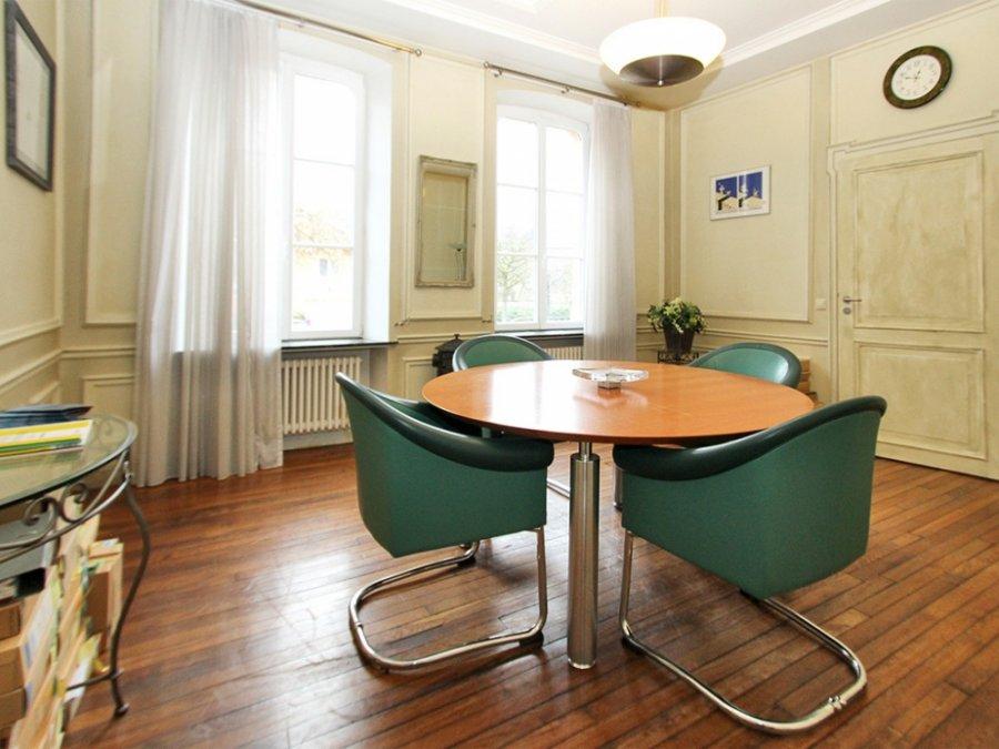acheter bureau 0 chambre 830 m² larochette photo 5