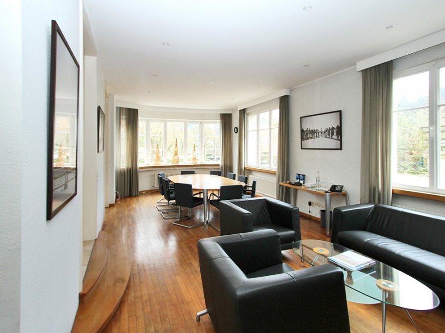 acheter bureau 0 chambre 830 m² larochette photo 1