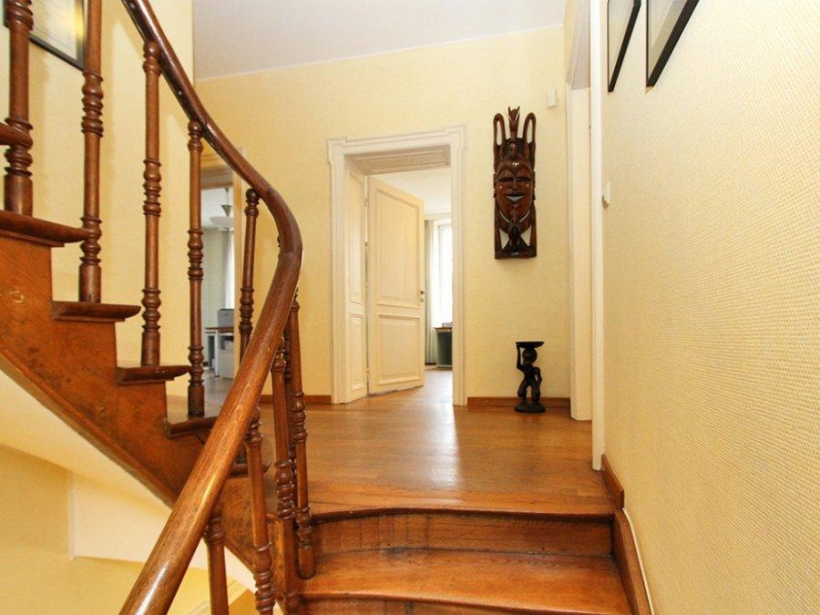 acheter bureau 0 chambre 830 m² larochette photo 6