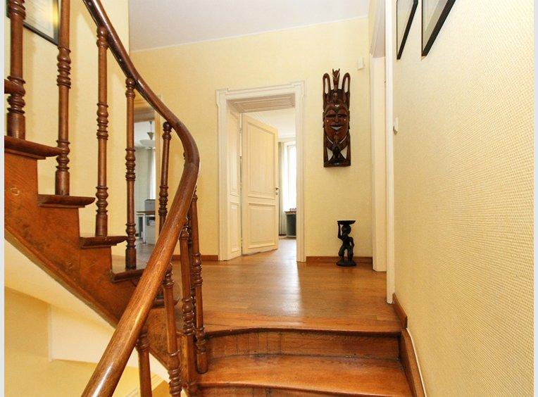 Bureau à vendre à Larochette (LU) - Réf. 5964214