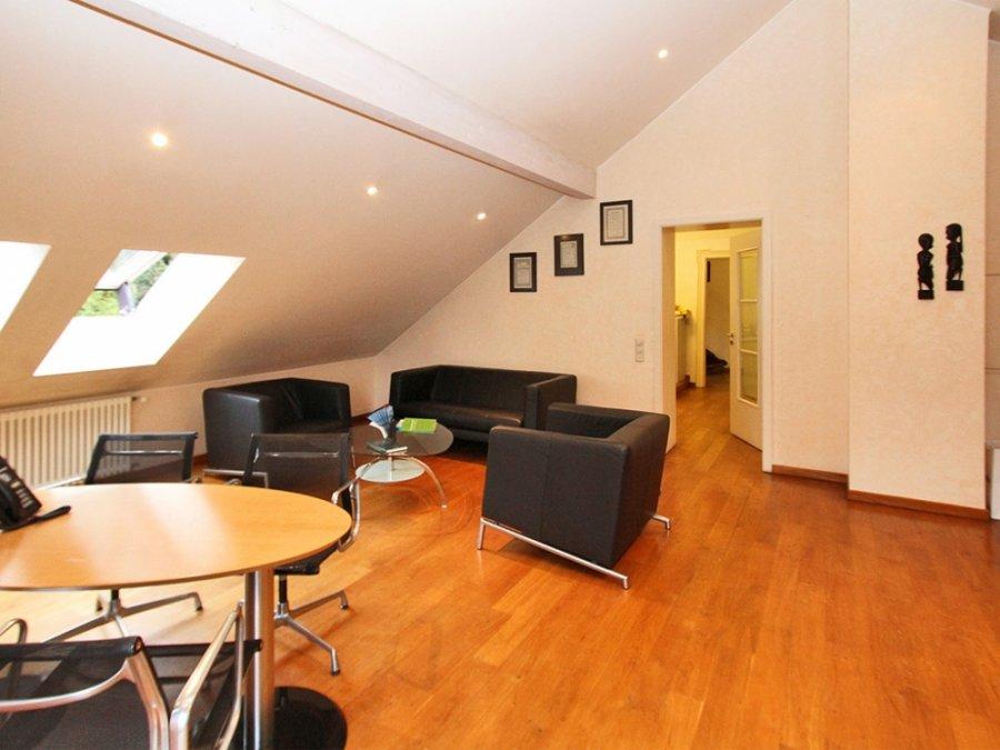 acheter bureau 0 chambre 830 m² larochette photo 7