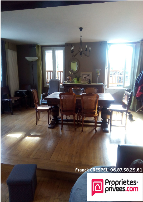 acheter immeuble de rapport 10 pièces 202 m² pontchâteau photo 1