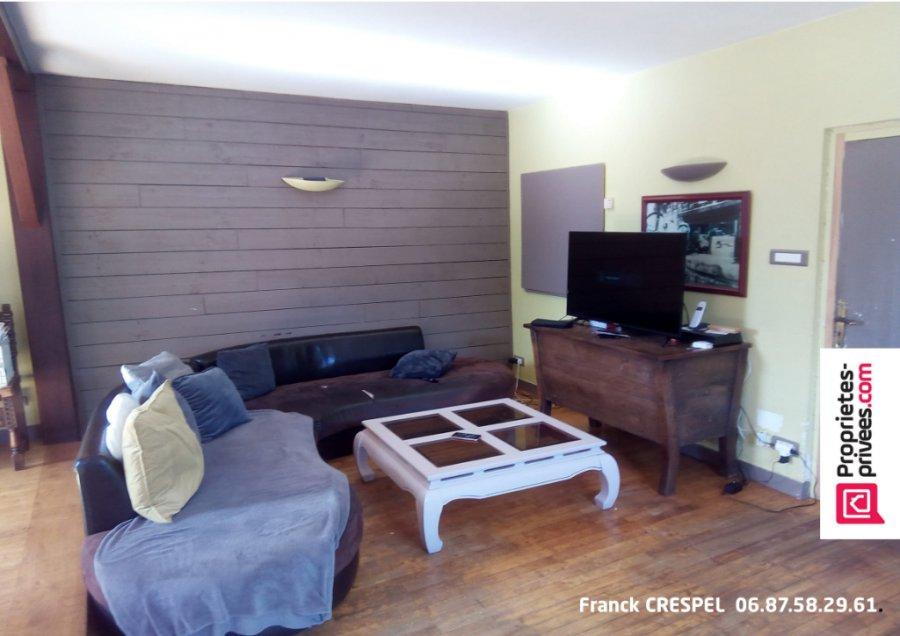 acheter immeuble de rapport 10 pièces 202 m² pontchâteau photo 2