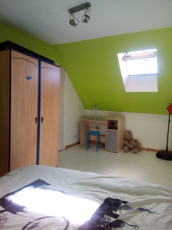 acheter immeuble de rapport 10 pièces 202 m² pontchâteau photo 5