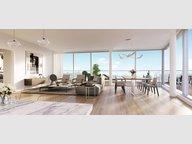 Penthouse-Wohnung zum Kauf 2 Zimmer in Esch-sur-Alzette - Ref. 6758838