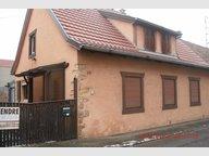 Maison à vendre F5 à Ingersheim - Réf. 4989366