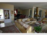 Maison à vendre F10 à Scy-Chazelles - Réf. 4796854