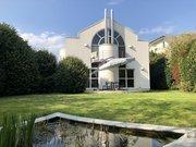 Detached house for rent 4 bedrooms in Hautcharage - Ref. 6894006