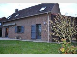 Maison à vendre F5 à Villeneuve-d'Ascq - Réf. 4936118
