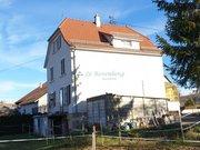 Maison à vendre F5 à Moernach - Réf. 6648246