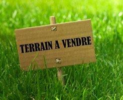 acheter terrain constructible 0 pièce 0 m² blainville-sur-l'eau photo 1