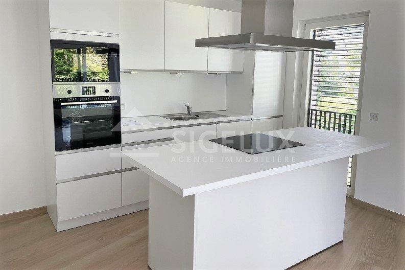 Appartement à louer 3 chambres à Bofferdange