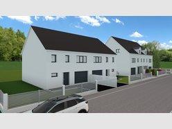 Doppelhaushälfte zum Kauf 3 Zimmer in Beaufort - Ref. 5874102