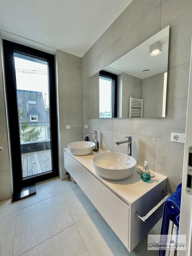 acheter appartement 2 chambres 118 m² luxembourg photo 7
