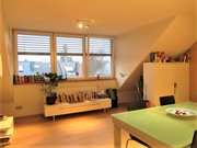 Apartment for rent 1 bedroom in Luxembourg-Limpertsberg - Ref. 6730166
