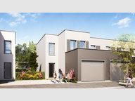 Maison à vendre F4 à Metz - Réf. 6013366